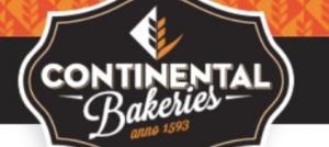 continental-bakeries